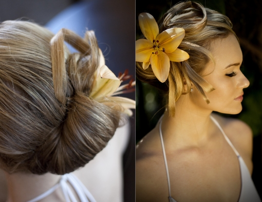 Wedding Hair 02002013