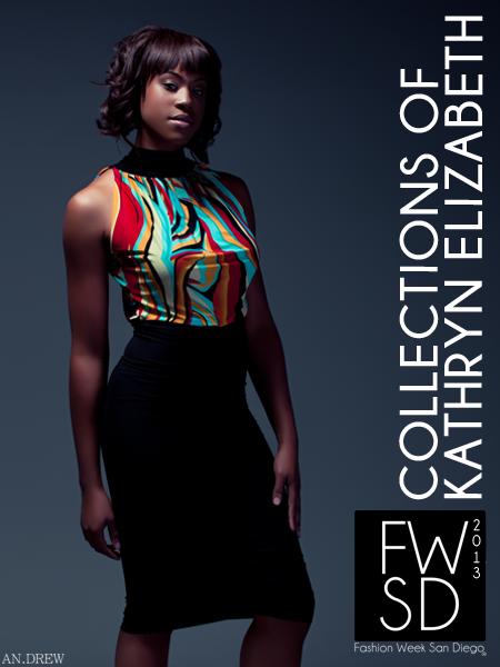 fwsd13_kathryn-elizabeth