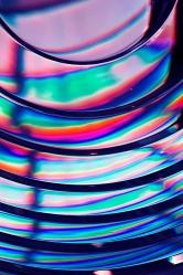 rainbow-blue-11262016-small